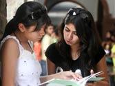 University of Pune declares B.Sc exam result 2013