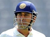 MS Dhoni lauds bowlers, rues unlucky dismissals in Test loss