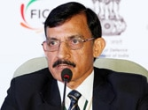 India Defence Expo 2014: N-sub Arihant to be ready this year, says DRDO Chief Avinash Chander