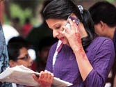 MP state civil service prelims 2013 dates postponed to June 29 from April 13