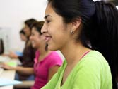 Indian School of Management admissions to M.Sc, M.Sc Tech and M.Phil invited