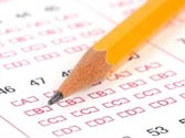 Medical Entrance Exam dates: 2014 schedule