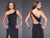Workout right to flaunt any dress fearlessly