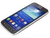Samsung Galaxy Core Advance launched in Korea