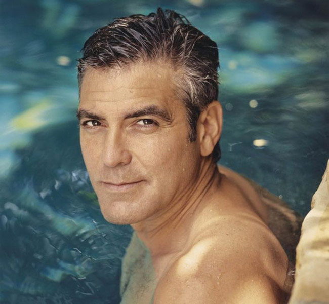 Twitter is not for me, says George Clooney - Movies News