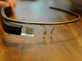 Google Glass can potentially help save lives: Study