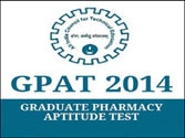 GPAT 2014: Last minute tips to ace the entrance exam