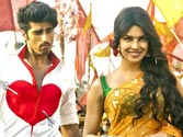 Movie review: Gunday is a definite entertainer