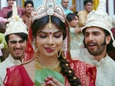 Mega Review: Gunday