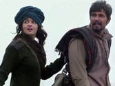 Highway takes lead at the box office, earns Rs 18 crore in 5 days