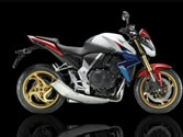 Budget effect: Honda cuts two-wheeler prices by up to Rs 7,600