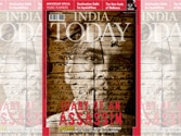 From the Editor-in-Chief aroon Purie on Rajiv Gandhi's assassination