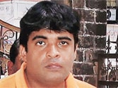 TN cop's report traces IPL muck to Dawood's syndicate