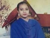Ishrat Jahan fake encounter case: CBI director, director of prosecution not on same page over IB officials