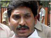 Jaganmohan Reddy to campaign in Telangana in March