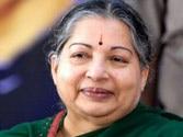 Ex-DMDK leader Panruti Ramachandran joins AIADMK