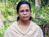 Chandrasekharan murder case: K.K. Rema names top CPI-M leaders in statement to police