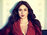 Kareena Kapoor to catwalk at LFW grand finale
