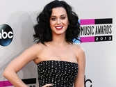 Katy Perry to audition for Vin Diesel movie?