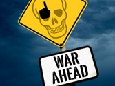 A few post-elections questions: The wars ahead
