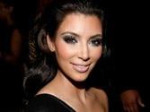 Kim Kardashian wishes father on birthday