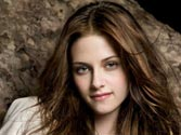 Kristen Stewart pours her heart out in a poem...for Pattinson?