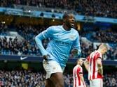 EPL roundup: Chelsea take lead, Arsenal & City follow on
