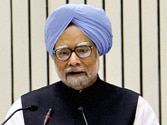 BJP opposes PM's choice in Lokpal selection panel