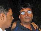 IPL spot-fixing: BCCI's chief son-in-law Gurunath Meiyappan involved in betting, says Supreme Court report