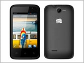Moto G, LG G Flex and Micromax Bolt A37: Week's important launches