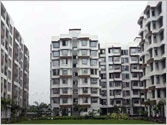 The Tata Housing project