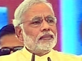 Full text: Modi's speech at Mumbai rally on Dec 22, 2013