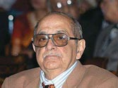 Fali Nariman refuses to be on Lokpal selection panel