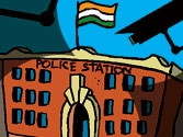 Administrative developments should start with police stations, says DC Pathak