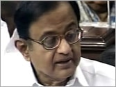 Budget, interim budget or a Vote on Account: What's Chidambaram's chhota recharge?