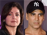 Akshay Kumar's Holiday leaves Pooja Bhatt miffed