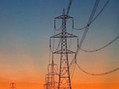 BSES discoms seek Rs 450 cr dues to overcome crisis