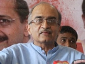 CBI to examine new 2G tape after Bhushan's allegations
