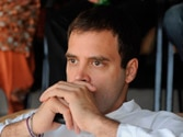 Keep politicians out of sports, says Rahul Gandhi