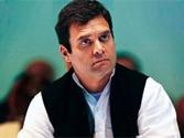 Congress staring at a bleak future by Piyush Srivastava