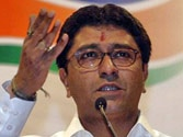 Raj Thackeray to go ahead with 'Rasta Roko' on Wednesday
