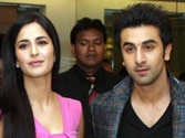 Ranbir Kapoor, Katrina Kaif back together?