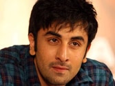 Want some vada pav being sold exclusively by Ranbir Kapoor?