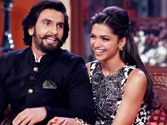 When Ranveer manhandled a photographer for Deepika Padukone