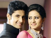 After wife Sargun, Ravi may host Boogie Woogie