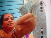 Agents make hay right under RBI's nose