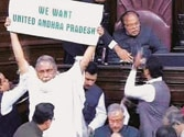 Does India really need Parliament?