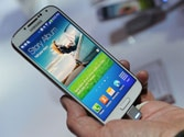 Samsung Galaxy S5 unveiled at MWC 2014