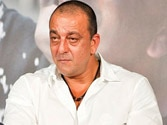 Sanjay Dutt's parole extended as per norms, says Maharashtra Chief Minister