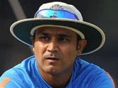 Virender Sehwag to captain MCC in match against Durham